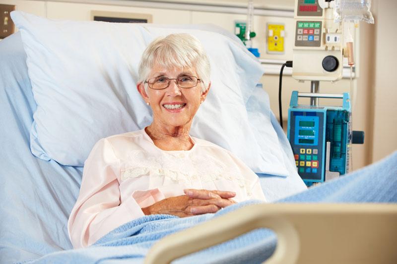 Cirurgia Plástica Em Idosos Procedimentos E Cuidados Especiais