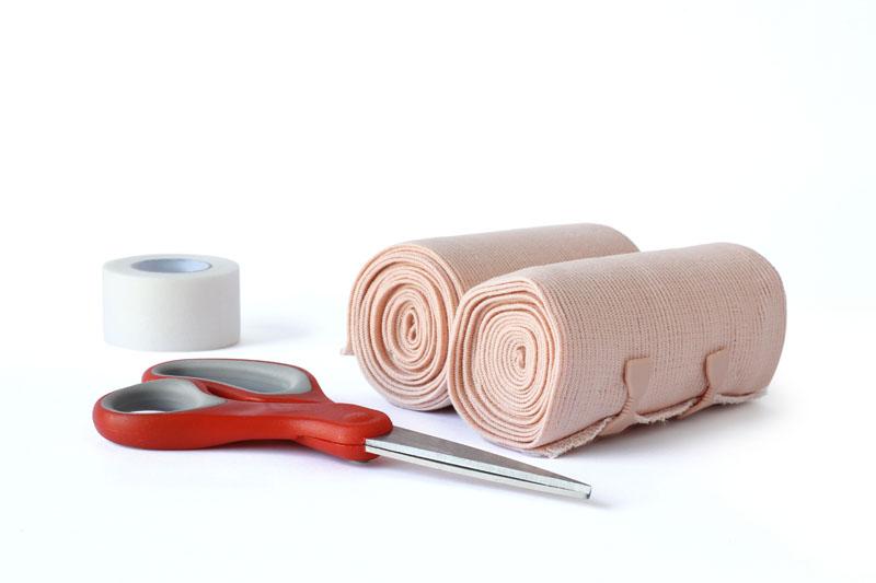 Queimaduras E Suas Causas, Tipos E Tratamentos